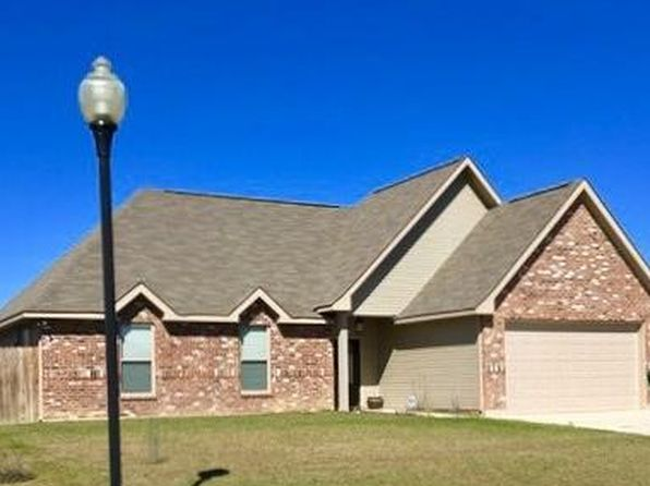 3 bed 2 bath Single Family at 11199 Brander Dr Hammond, LA, 70403 is for sale at 175k - 1 of 20