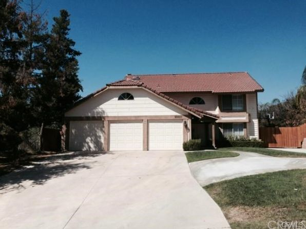 4 bed 3 bath Single Family at 33311 Windtree Ave Wildomar, CA, 92595 is for sale at 480k - google static map