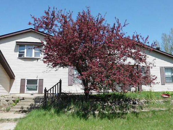 4 bed 2 bath Single Family at 3125 329th Ave NW Cambridge, MN, 55008 is for sale at 303k - 1 of 71