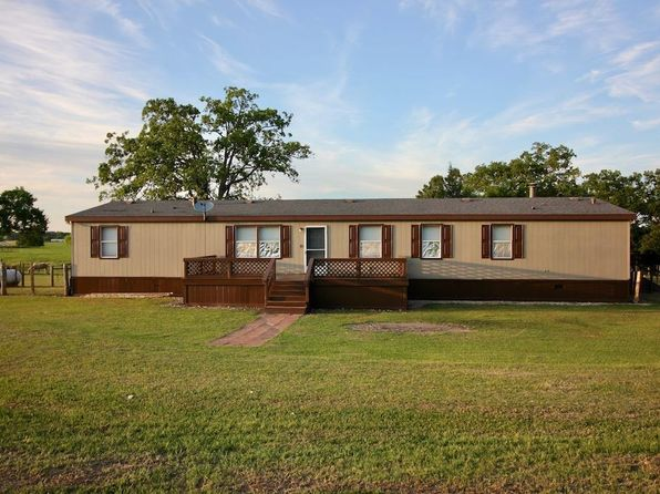 5 bed 2 bath Single Family at 7815 Pr Buffalo, TX, 75831 is for sale at 299k - 1 of 24