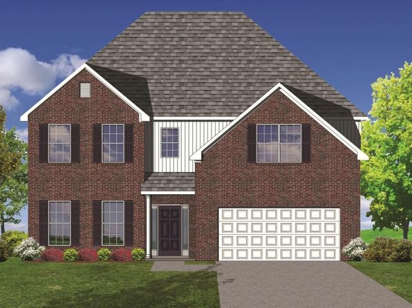 4 bed 3 bath Single Family at 714 Dehart Ln Louisville, KY, 40243 is for sale at 323k - google static map
