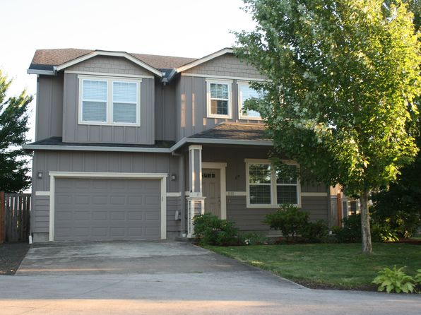 3 bed 3 bath Single Family at 1268 Kerrisdale Dr SE Albany, OR, 97322 is for sale at 307k - 1 of 20