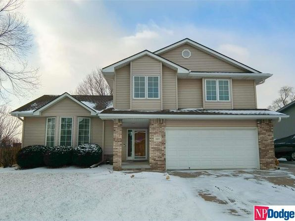 3 bed 3 bath Single Family at 2015 Eagle Ridge Dr Papillion, NE, 68133 is for sale at 240k - 1 of 29