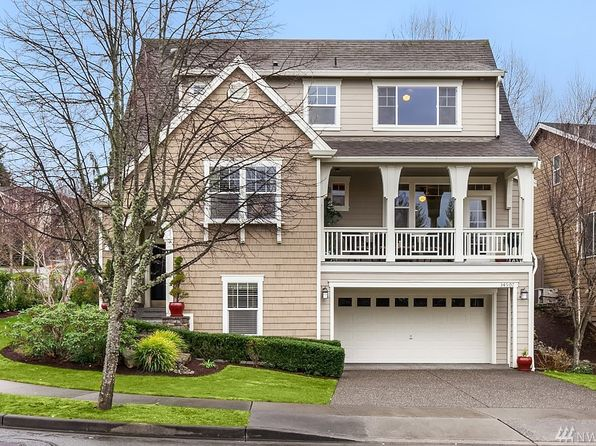 4 bed 3.25 bath Single Family at 34507 SE BURKE ST SNOQUALMIE, WA, 98065 is for sale at 795k - 1 of 25