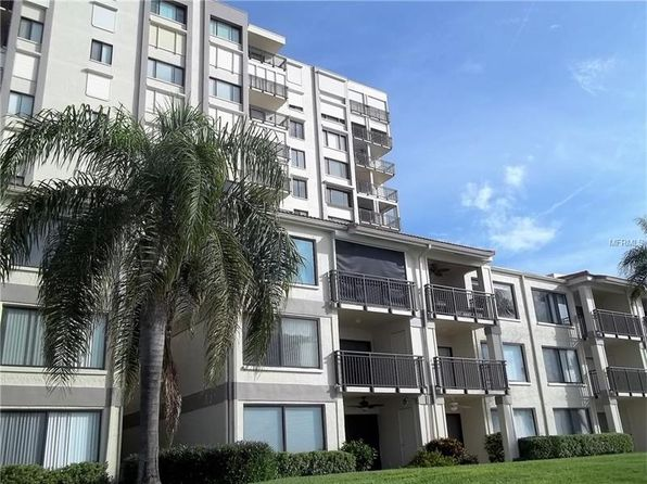 2 bed 2 bath Condo at 6372 Palma Del Mar Blvd S St Petersburg, FL, 33715 is for sale at 275k - 1 of 45