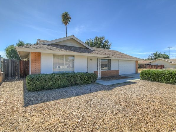 2 bed 2 bath Single Family at 375 W Paisley Ave Hemet, CA, 92543 is for sale at 213k - 1 of 25