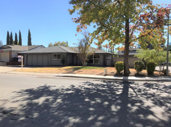 4 bed 2 bath Single Family at 6310 Millwood Dr Citrus Heights, CA, 95621 is for sale at 336k - 1 of 16