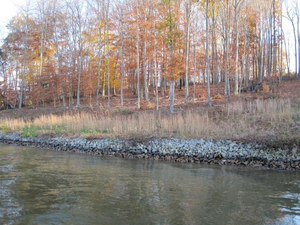 null bed null bath Vacant Land at  Tranquility Bay Dr Union Hall, VA, 24176 is for sale at 225k - 1 of 52