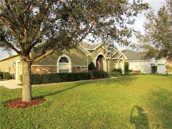 4 bed 3 bath Single Family at 6954 Bushnell Dr Lakeland, FL, 33813 is for sale at 315k - 1 of 25