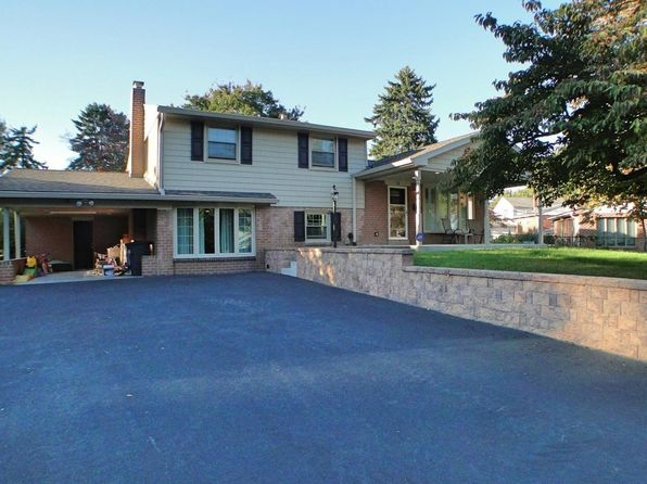 3 bed 2 bath Single Family at 12 Willowbrook Rd Broomall, PA, 19008 is for sale at 410k - 1 of 18