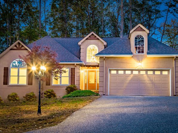 5 bed 3 bath Single Family at 118 Twin Hickory Dr Blairsville, GA, 30512 is for sale at 285k - 1 of 35
