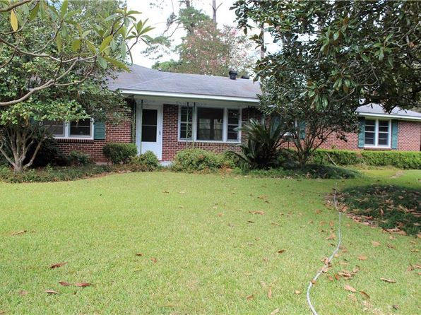 3 bed 2 bath Single Family at 2495 Donahue Ferry Rd Pineville, LA, 71360 is for sale at 170k - 1 of 24