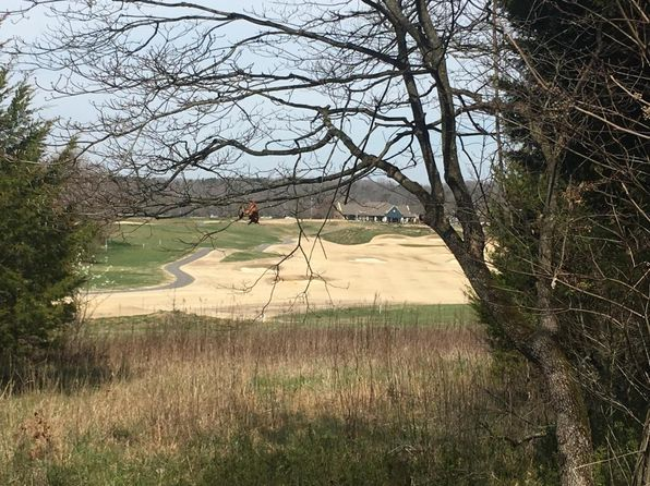 null bed null bath Vacant Land at  SIKWA TRL VONORE, TN, 37885 is for sale at 43k - 1 of 5