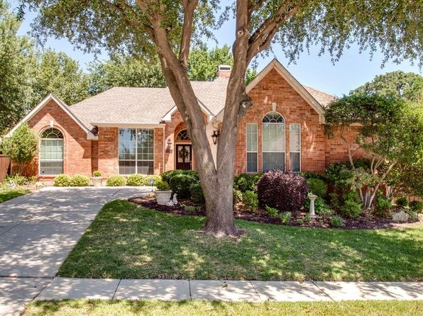 4 bed 2 bath Single Family at 2724 Aberdeen Dr Flower Mound, TX, 75022 is for sale at 350k - 1 of 36