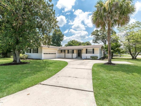 3 bed 2 bath Single Family at 7910 Valleyview Dr Jacksonville, FL, 32211 is for sale at 170k - 1 of 21
