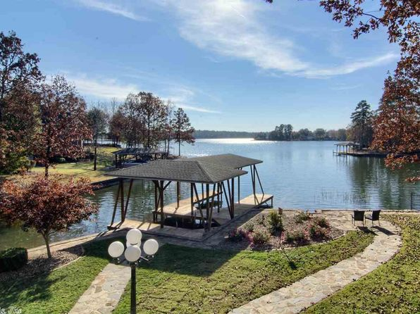 3 bed 4 bath Single Family at 3 Sanchez Cv Hot Springs, AR, 71909 is for sale at 539k - 1 of 40
