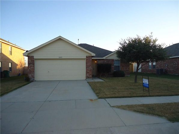 3 bed 2 bath Single Family at 12609 Carpenter Ln Rhome, TX, 76078 is for sale at 159k - 1 of 13
