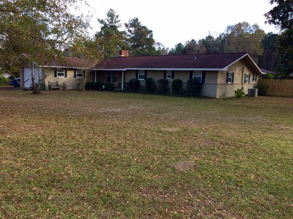 3 bed 3 bath Single Family at 3250 Oil Well Rd Flomaton, AL, 36441 is for sale at 219k - google static map