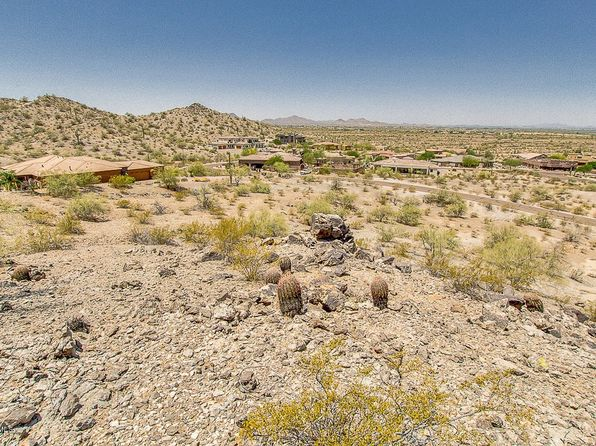 null bed null bath Vacant Land at 11433 San Roberto Dr Goodyear, AZ, 85338 is for sale at 109k - 1 of 40