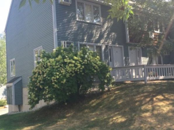 2 bed 2 bath Condo at 327 Blucher St Manchester, NH, 03102 is for sale at 170k - 1 of 8