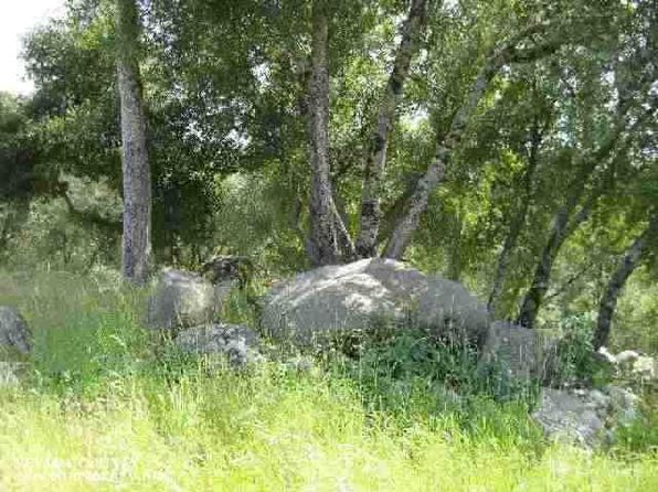 null bed null bath Vacant Land at 13318 Gold Ct Penn Valley, CA, 95946 is for sale at 75k - google static map