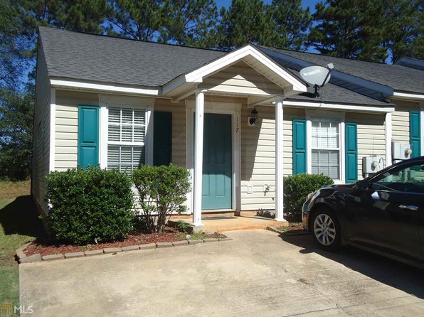 2 bed 2 bath Condo at 117 CLARA JEAN CT Lagrange, GA, null is for sale at 66k - 1 of 12