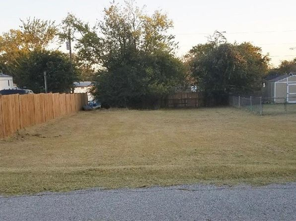 null bed null bath Vacant Land at 1516 Sheri Ln S Azle, TX, 76020 is for sale at 10k - 1 of 13