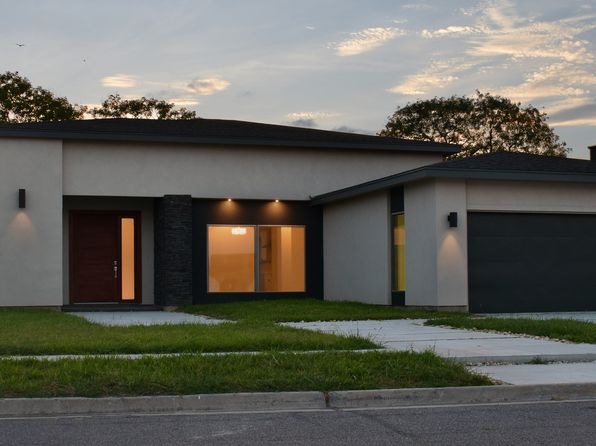 3 bed 4 bath Single Family at 3265 Dusk Dr Brownsville, TX, 78520 is for sale at 254k - 1 of 8