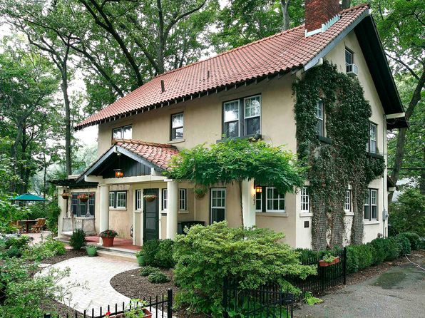 5 bed 3 bath Single Family at 863 Midland Rd Oradell, NJ, 07649 is for sale at 800k - 1 of 15