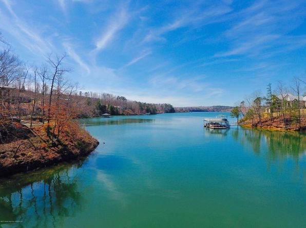 null bed null bath Vacant Land at 9 Brown Ln Arley, AL, 35541 is for sale at 100k - 1 of 3