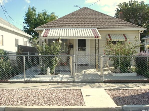 2 bed 1 bath Single Family at 81 Locust St Helper, UT, 84526 is for sale at 70k - 1 of 24