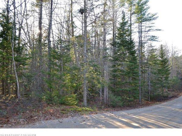 null bed null bath Vacant Land at  Lot 7b Cv Westport Island, ME, 04578 is for sale at 65k - 1 of 9