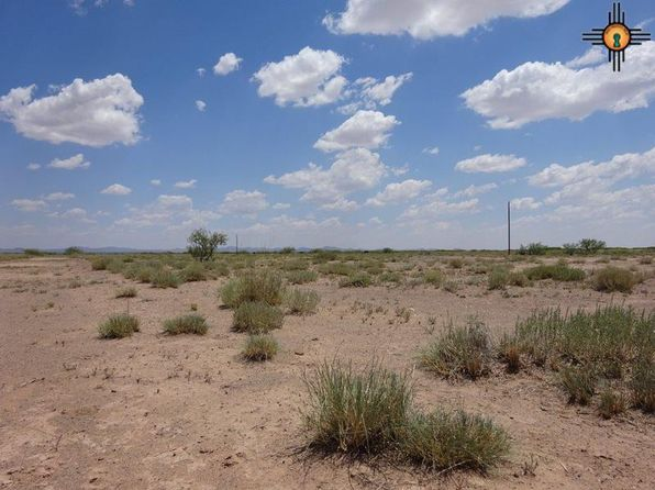 null bed null bath Vacant Land at 000 Nogales Rd Deming, NM, 88030 is for sale at 1k - 1 of 12
