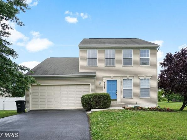 3 bed 3 bath Single Family at 4205 Stoney Pl Upper Marlboro, MD, 20772 is for sale at 339k - 1 of 30