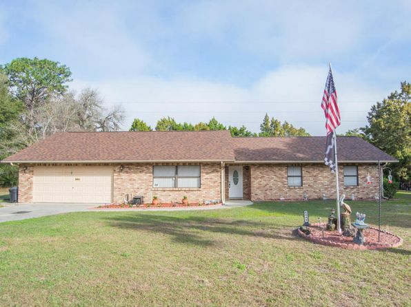 3 bed 2 bath Single Family at 6841 W 7 Rivers Dr Crystal River, FL, 34429 is for sale at 235k - 1 of 39