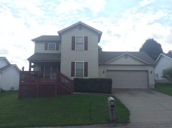 3 bed 3 bath Single Family at 108 Baltrusol Ct Frankfort, KY, 40601 is for sale at 140k - 1 of 35