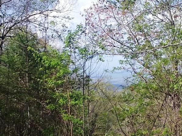 null bed null bath Vacant Land at  Cherokee Mountain Trl Murphy, NC, 28906 is for sale at 30k - 1 of 2