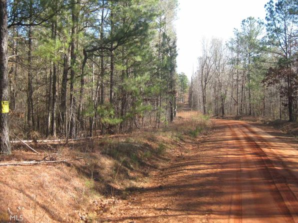 null bed null bath Vacant Land at 0 Malcon Rd Greenville, GA, 30222 is for sale at 55k - 1 of 11