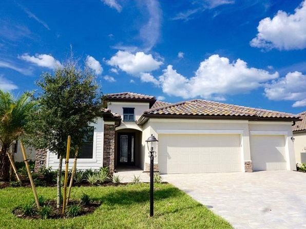 4 bed 2 bath Single Family at 6530 Rosehill Farm Run Lakewood Ranch, FL, 34211 is for sale at 379k - 1 of 16