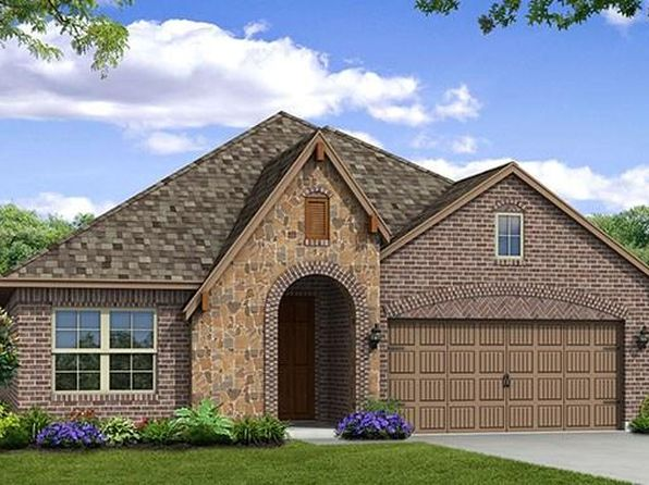 4 bed 2 bath Single Family at 1431 Tumbleweed Trl Northlake, TX, 76226 is for sale at 340k - 1 of 8