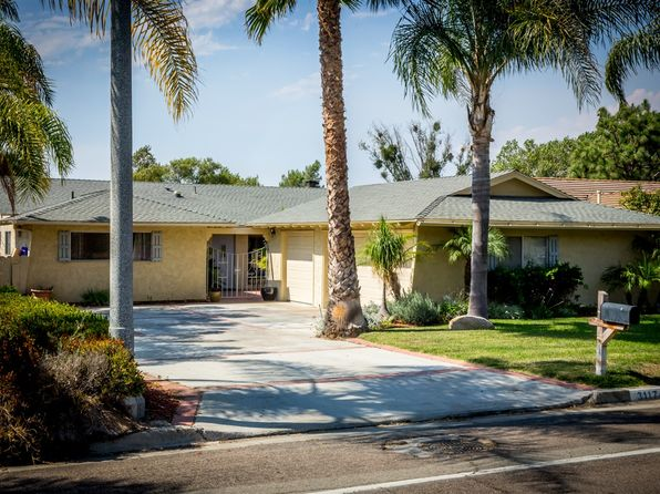 3 bed 2 bath Single Family at 31174 Old River Rd Bonsall, CA, 92003 is for sale at 500k - 1 of 22