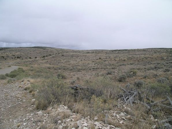 null bed null bath Vacant Land at LT. 125 Ranch View Loop Ancho, NM, 88301 is for sale at 12k - 1 of 4