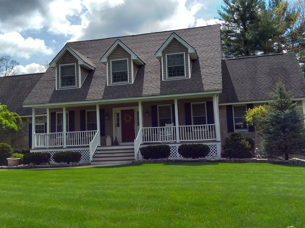 3 bed 3 bath Single Family at 183 Pine Hill Rd Hollis, NH, 03049 is for sale at 540k - 1 of 6