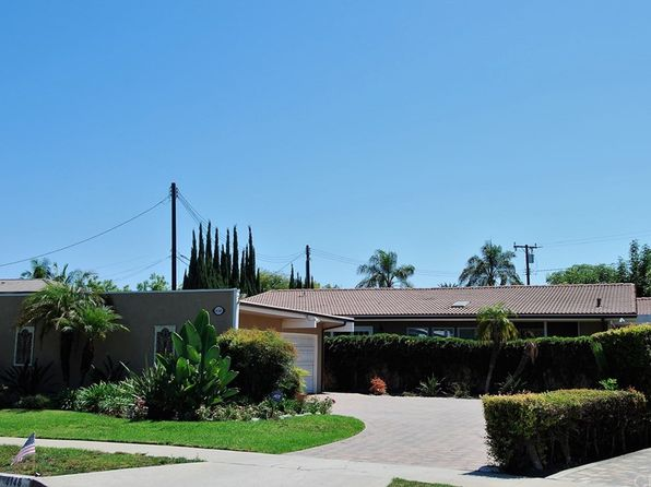 3 bed 3 bath Single Family at 4148 Country Club Dr Lakewood, CA, 90712 is for sale at 1.16m - 1 of 34
