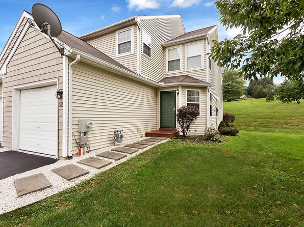 3 bed 3 bath Townhouse at 380 Gavin Dr Coatesville, PA, 19320 is for sale at 155k - 1 of 20