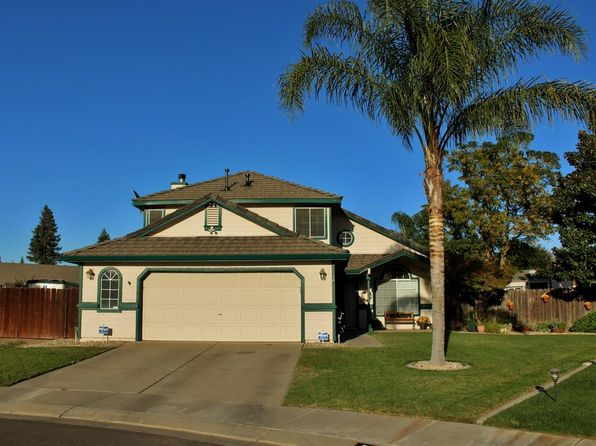 4 bed 3 bath Single Family at 5216 Cimarron Ct Salida, CA, 95368 is for sale at 350k - 1 of 36
