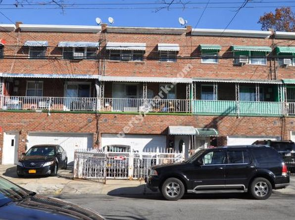 7 bed 3 bath Multi Family at 4050 Wilder Ave Bronx, NY, 10466 is for sale at 499k - 1 of 8