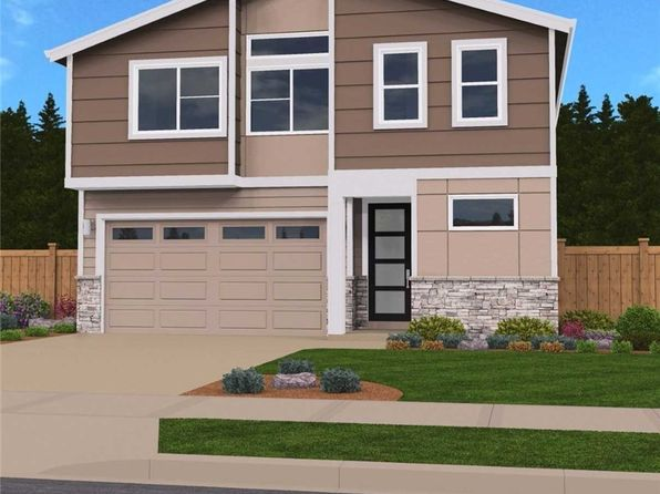 3 bed 2.5 bath Single Family at 12990 166th Ave SE Snohomish, WA, 98290 is for sale at 482k - 1 of 24