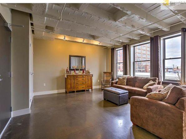 2 bed 2 bath Condo at 1904 Main St Kansas City, MO, 64108 is for sale at 475k - 1 of 25