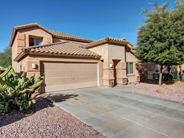 5 bed 2.5 bath Single Family at 11582 W Longley Ln Youngtown, AZ, 85363 is for sale at 220k - 1 of 33